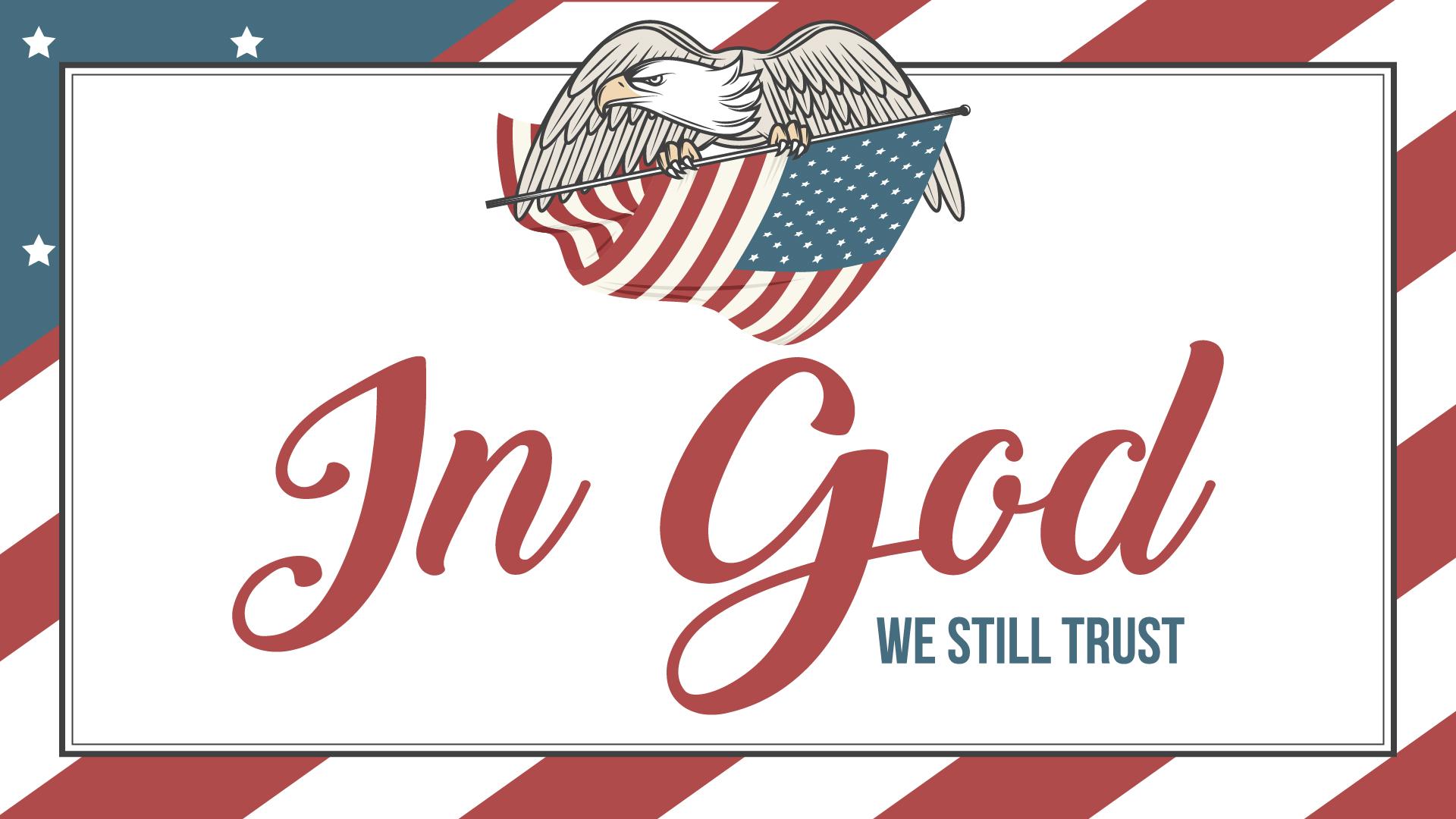 PatrioticConcert-Header.jpg