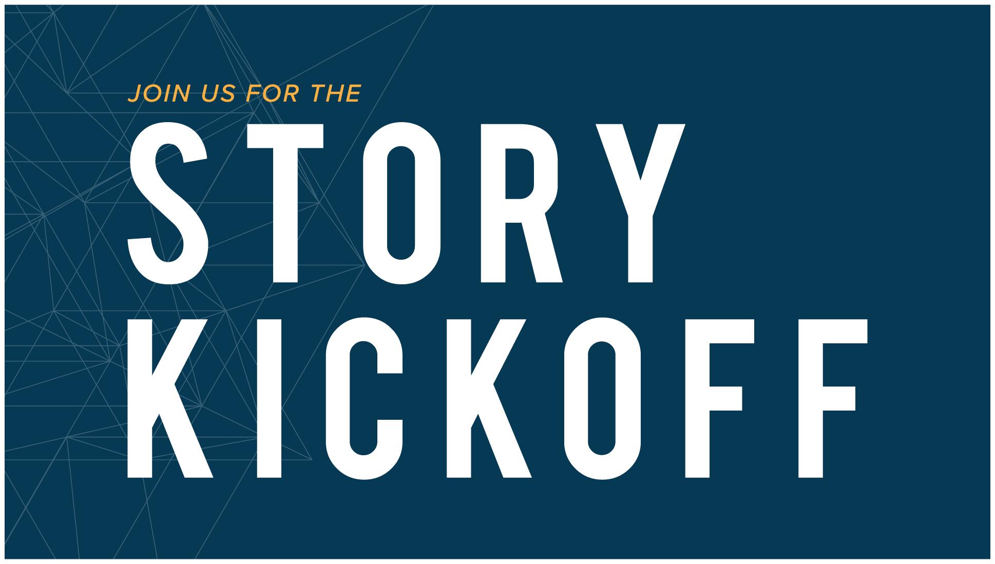 storykickoff-1920x1080-eventpageheader.jpg