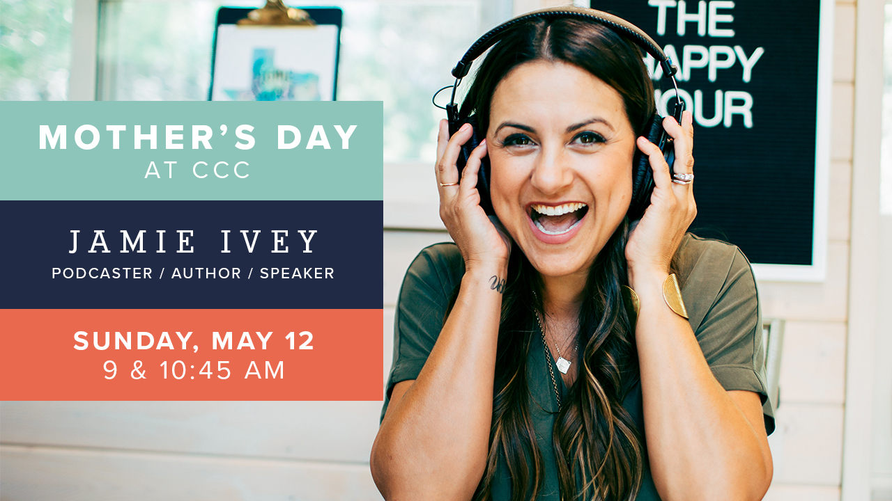 Thrive-MothersDay_JamieIvey.jpg