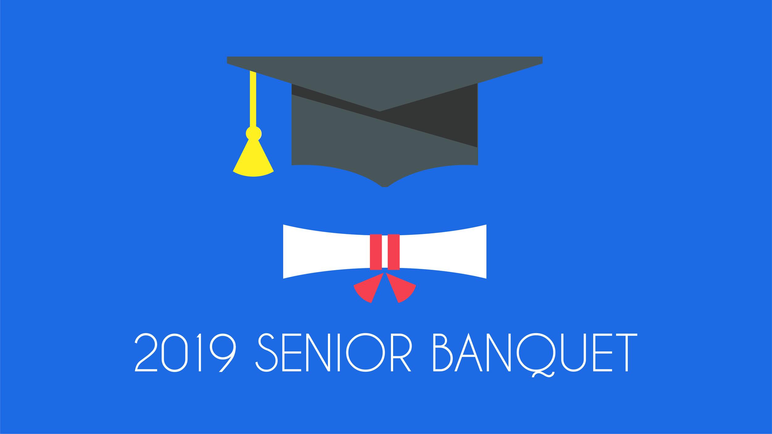 graduation - web.jpg