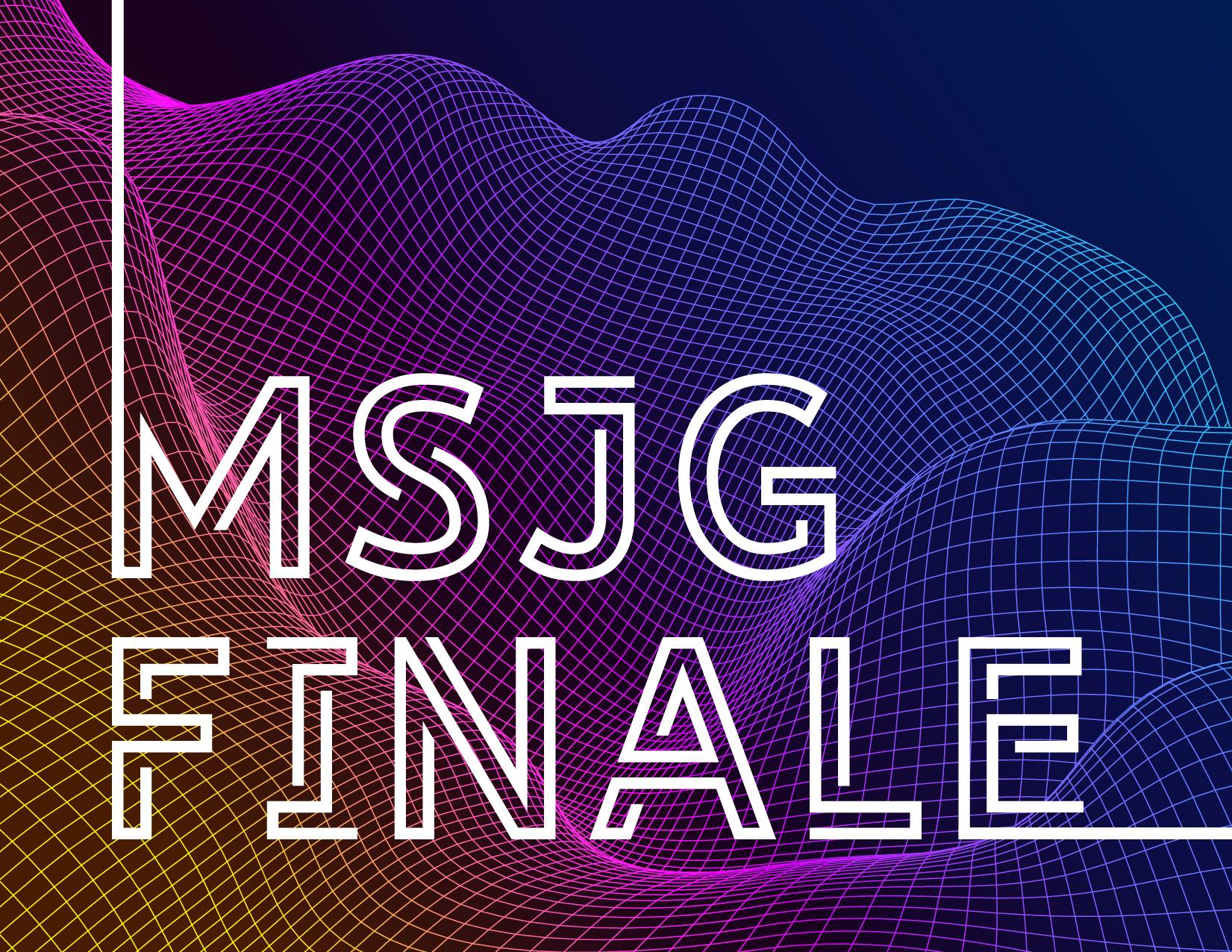 ms finale.jpg