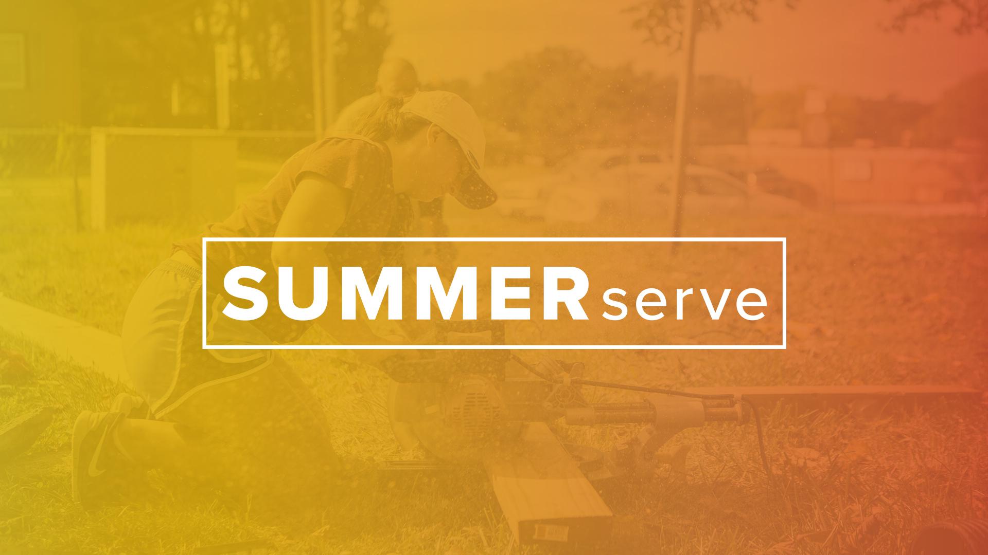 SummerServe-2.jpg