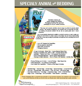 SHRINK__Specialty Animal & Bedding 2.png