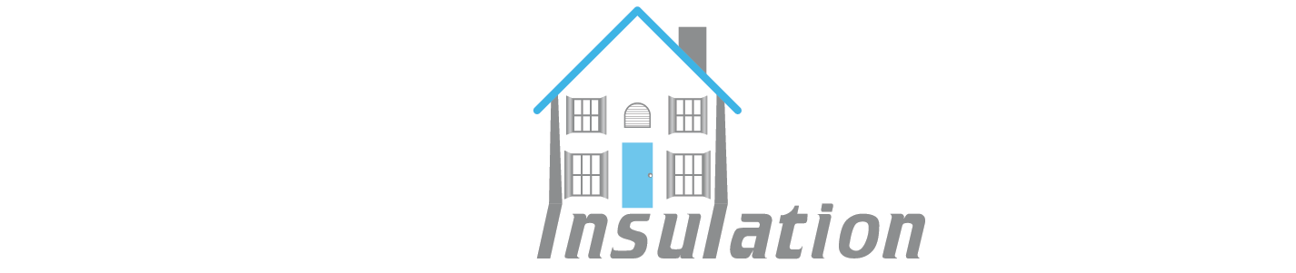 INSULATION LOGO.png