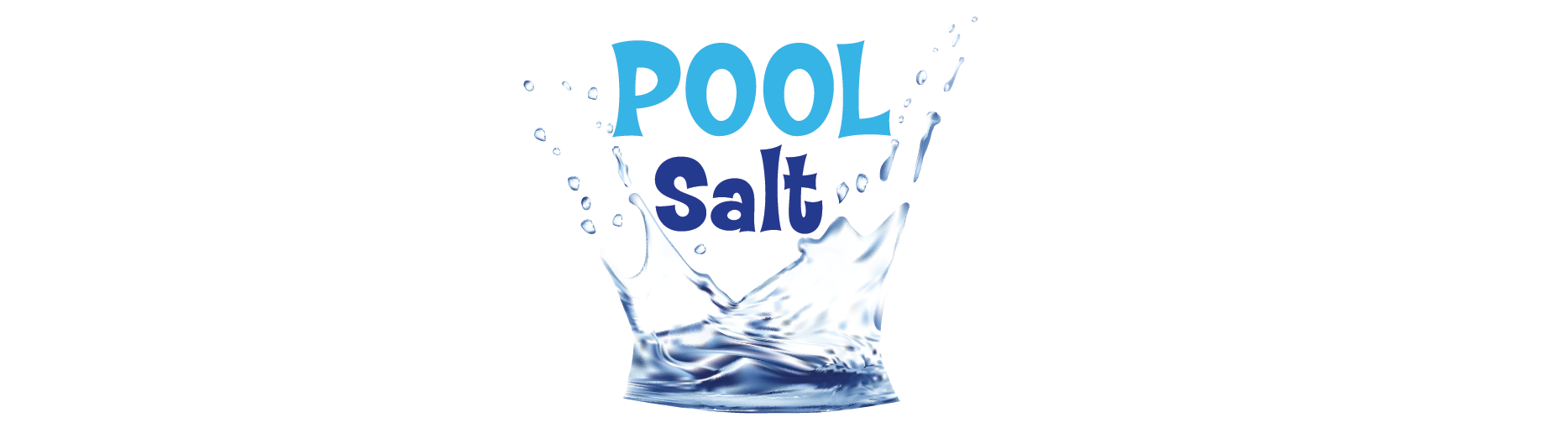 POOL SALT LOGO.png