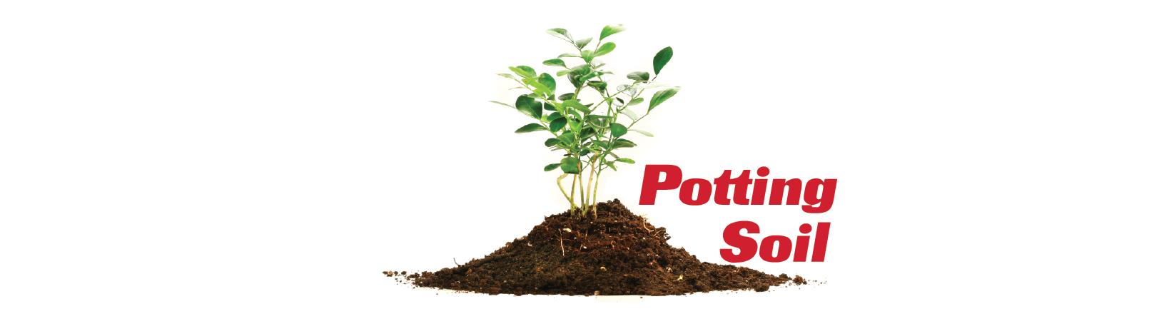 POTTING SOIL.png