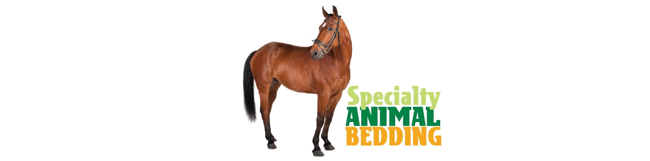 SPECIALTY ANIMAL.png