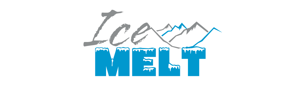 ICE MELT LOGO.png