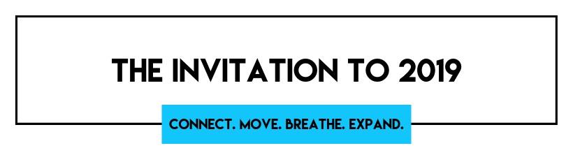 ILY+2019+Invitation+Challenge
