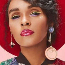 Inner Light Yoga Nashville Janelle Monae Music