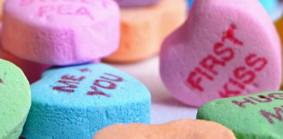 Valentines%2BDay%2BInner%2BLight%2BYoga%2BNashville