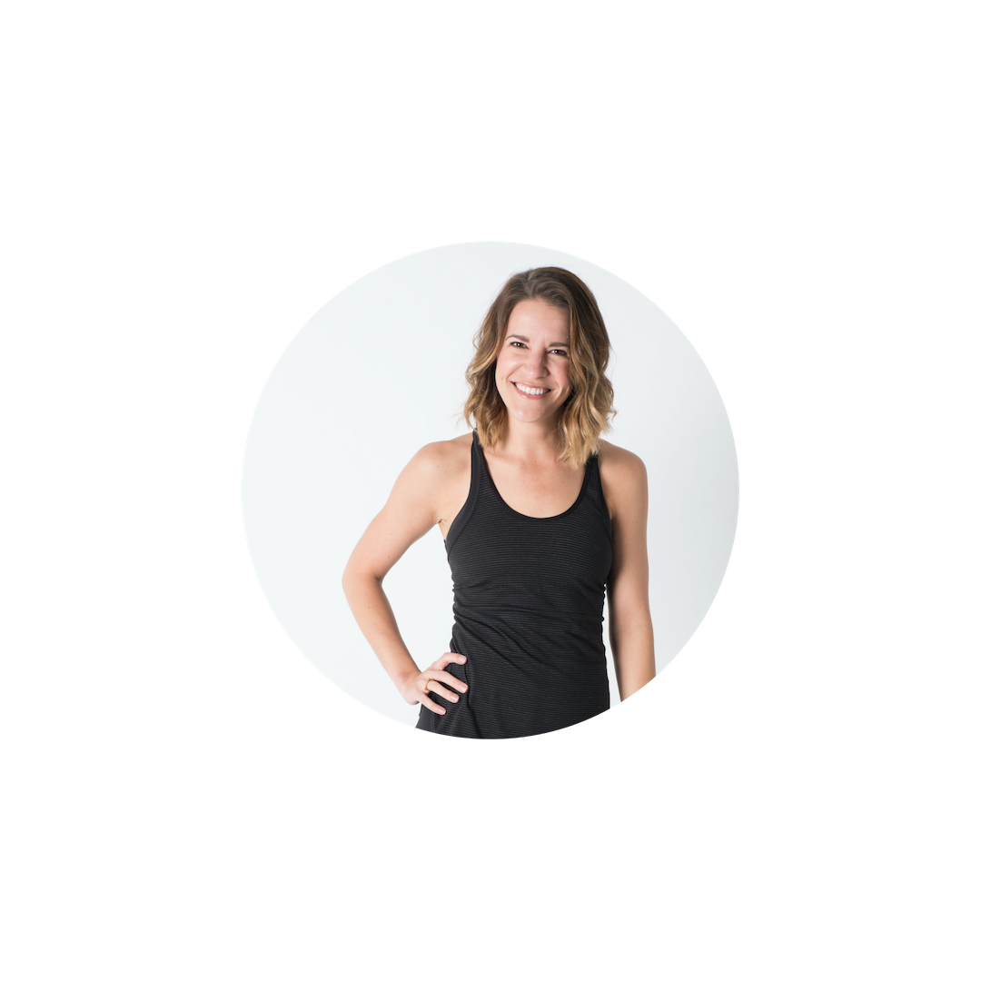 maddie adams - As a practitioner of many forms of movement, she has developed an expertise of integrating new ways to amp up yoga flows. Her Creative Vinyasa workshop-style sessions will introduce all sorts of goodness to add to your teaching tool belt.