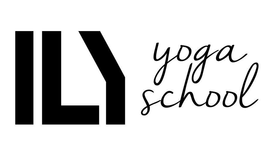 ILY+Yoga+School+Header.jpg