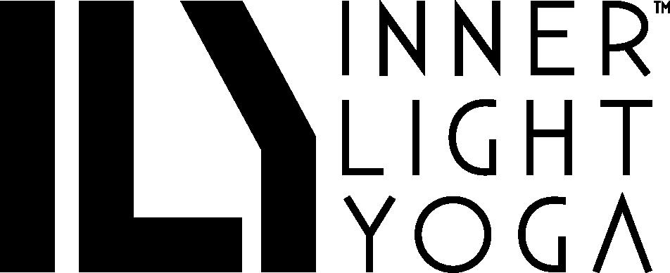 Inner Light Yoga Nashville Registered Trademark