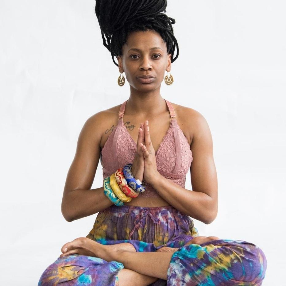 Yoga For My People Inner Light Yoga Nashville