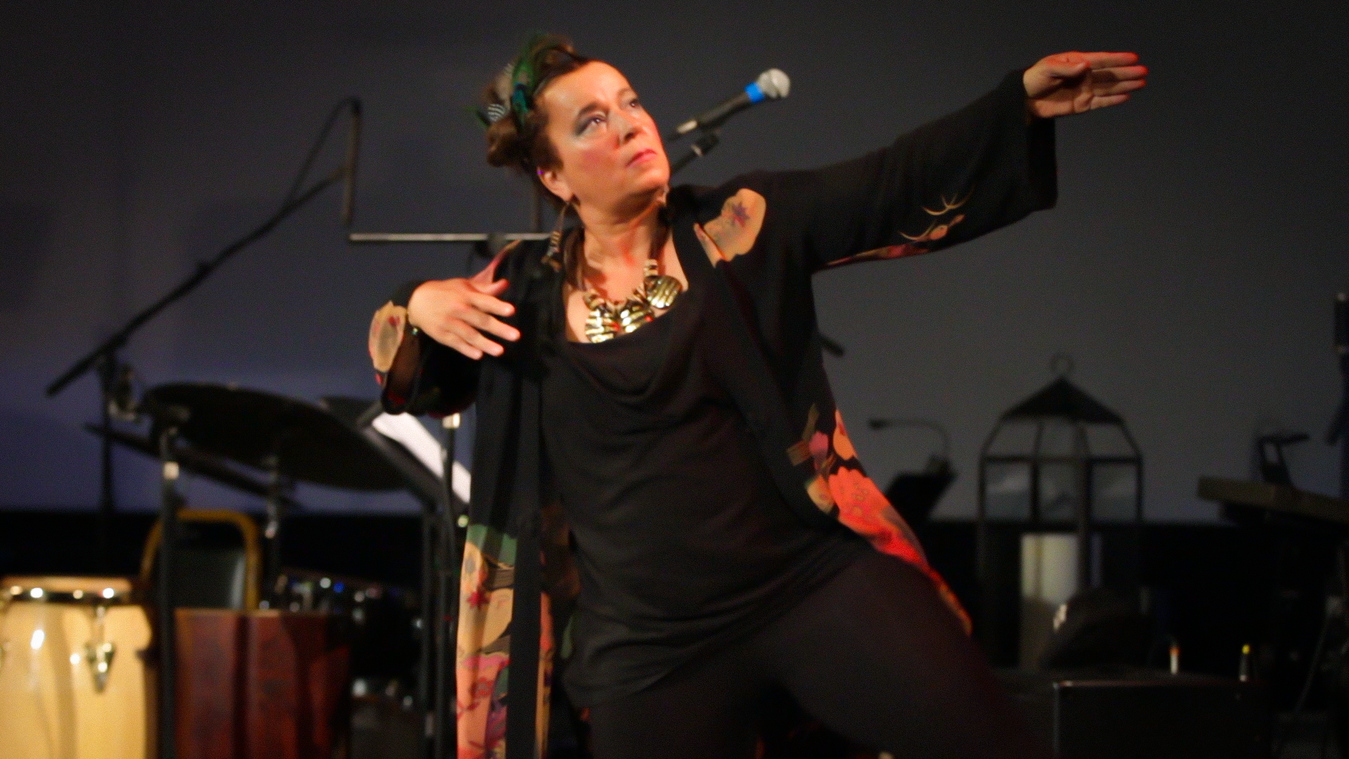 Denise cello dance 1.png
