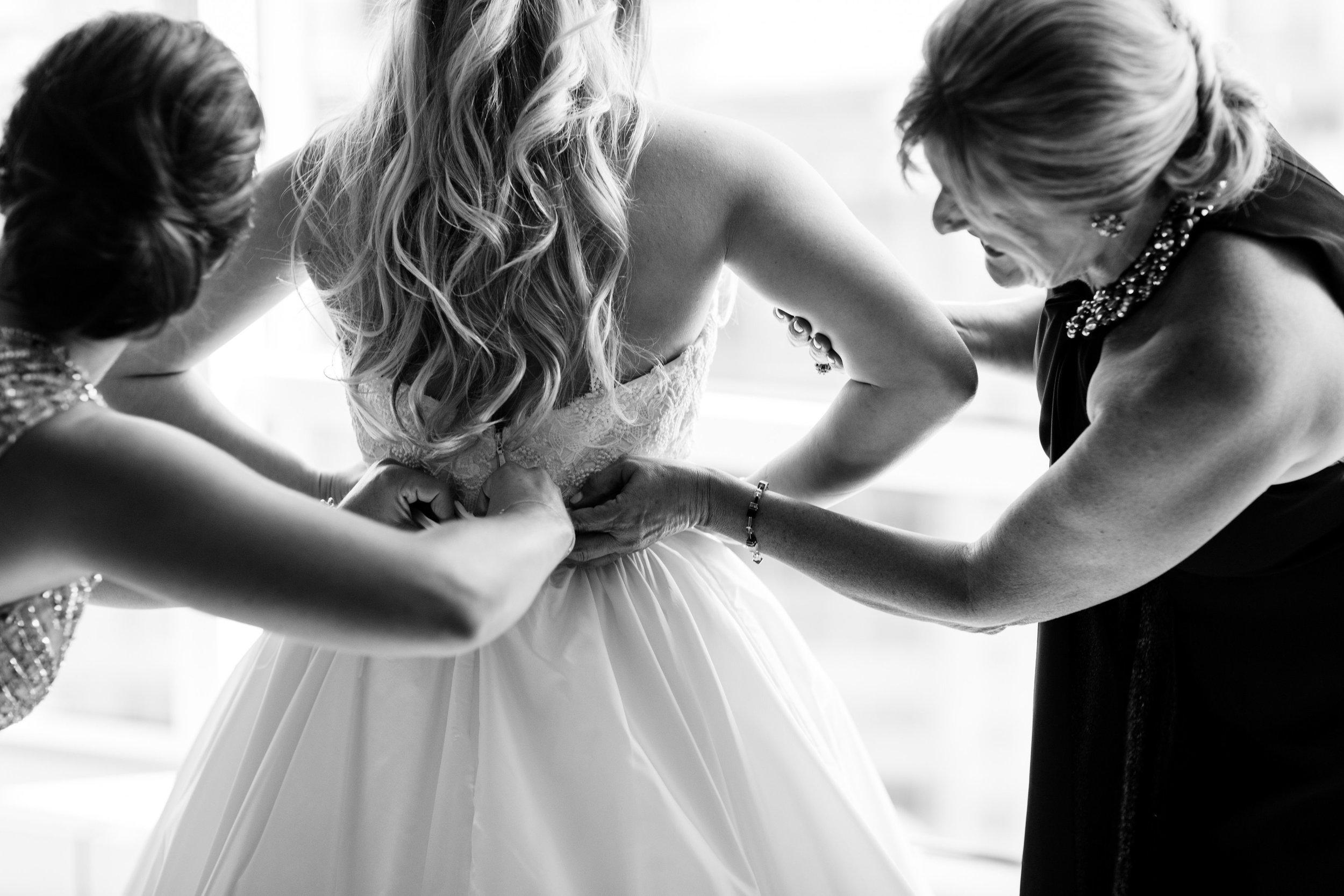 Bridal Photography at the Trump.jpg