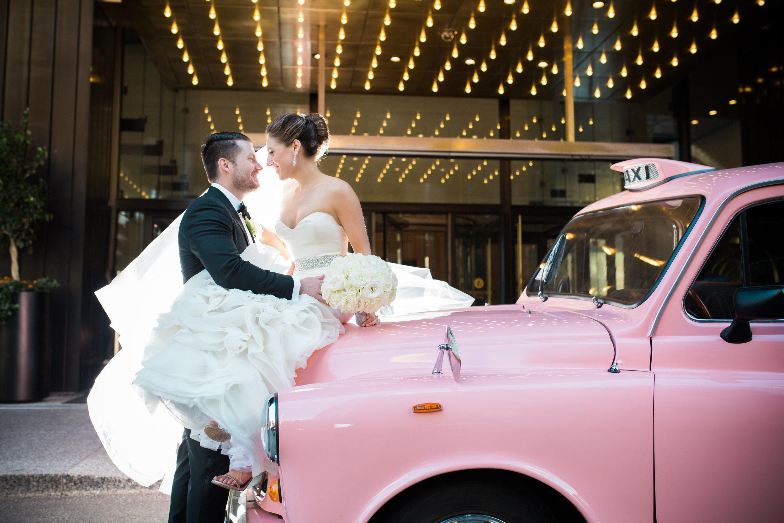 Wedding Photos at the Langham Hotel.jpg