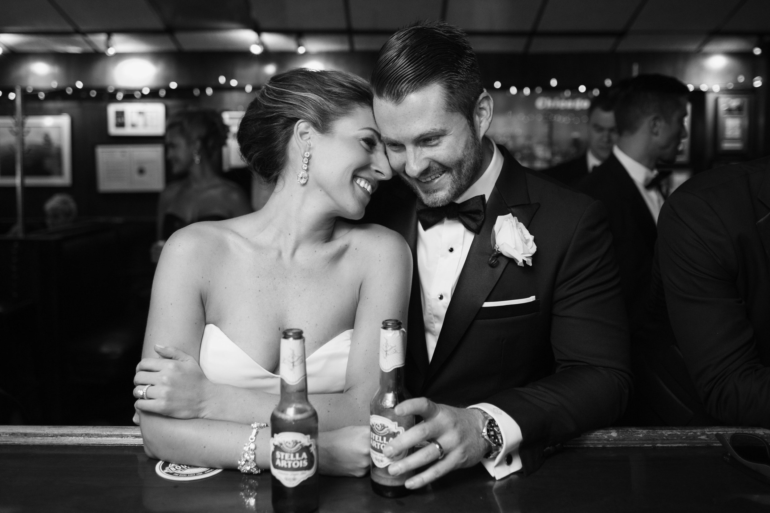 Wedding at the Langham Hotel.jpg