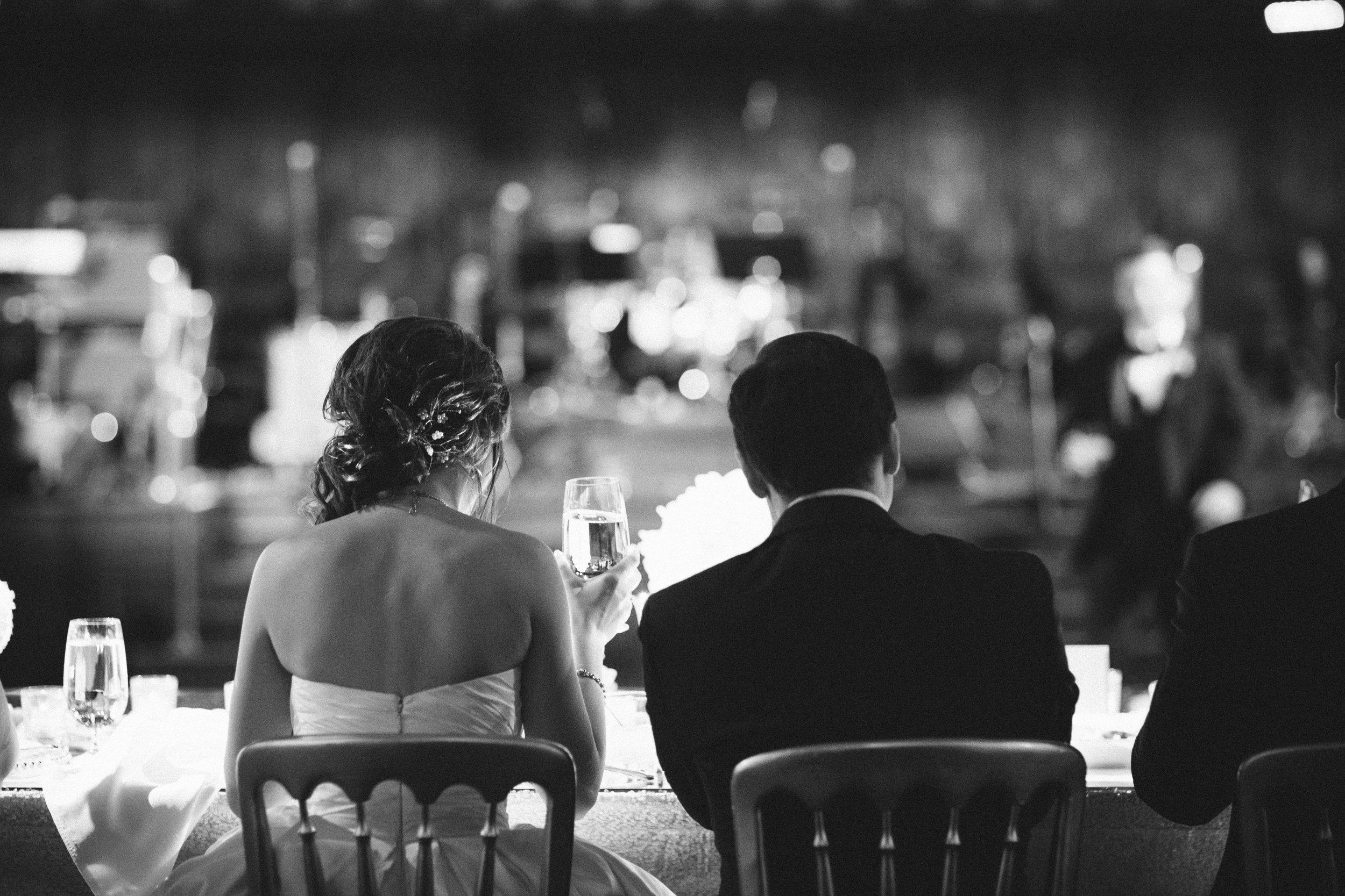 Wedding reception at the Murphy.jpg
