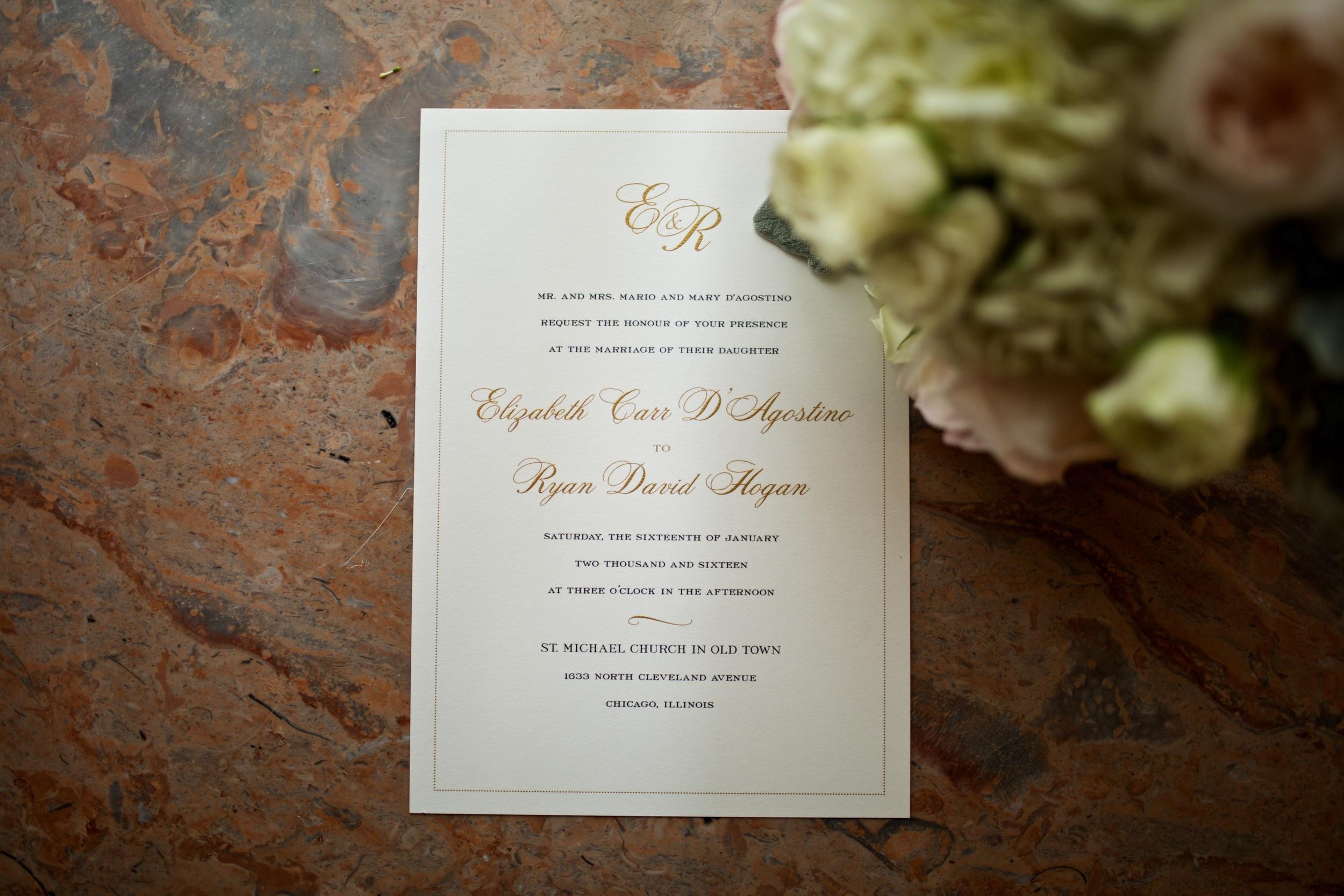 Shannon Gail Events Wedding.jpg