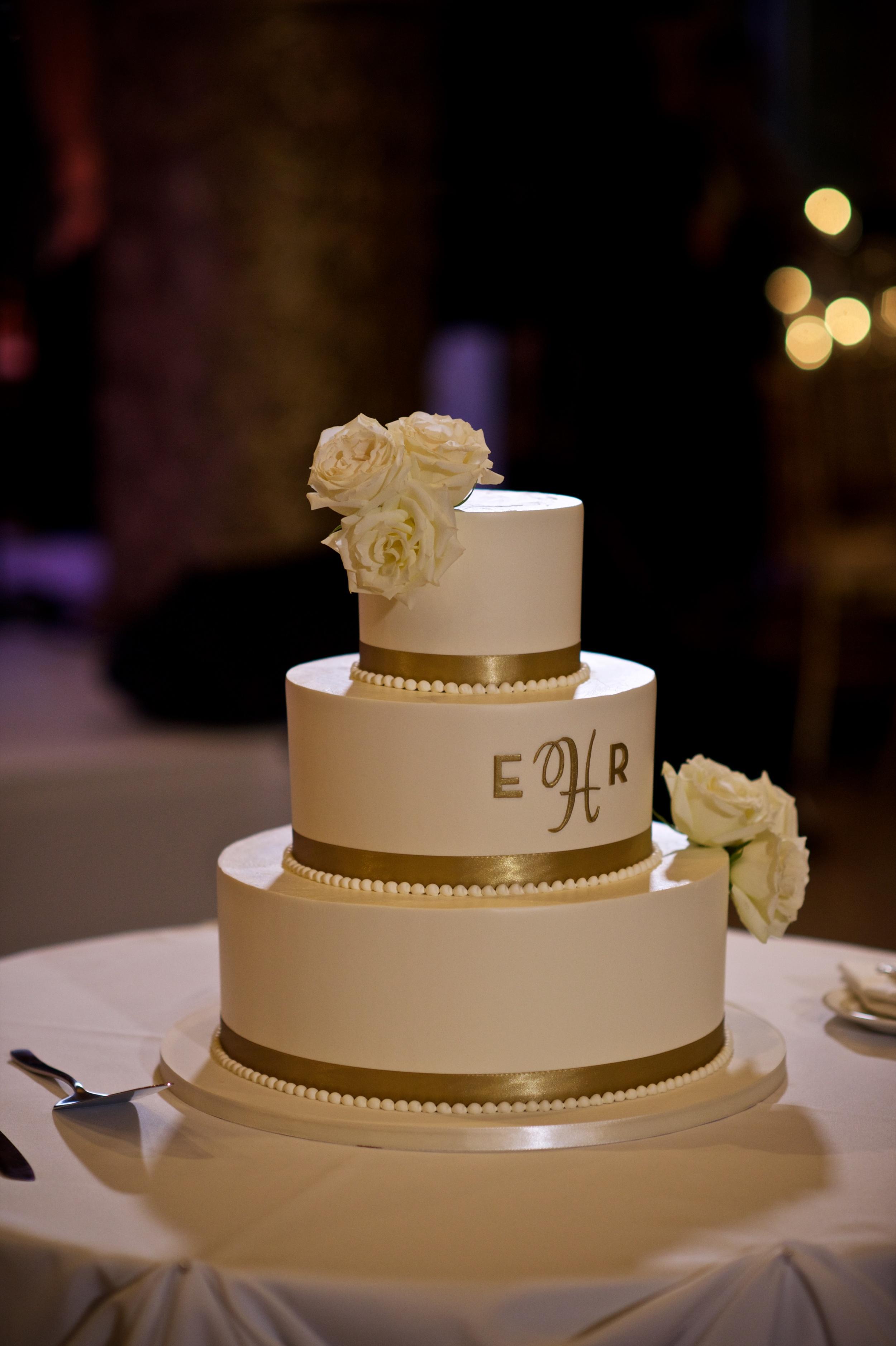Wedding by Shannon Gail Events.jpg