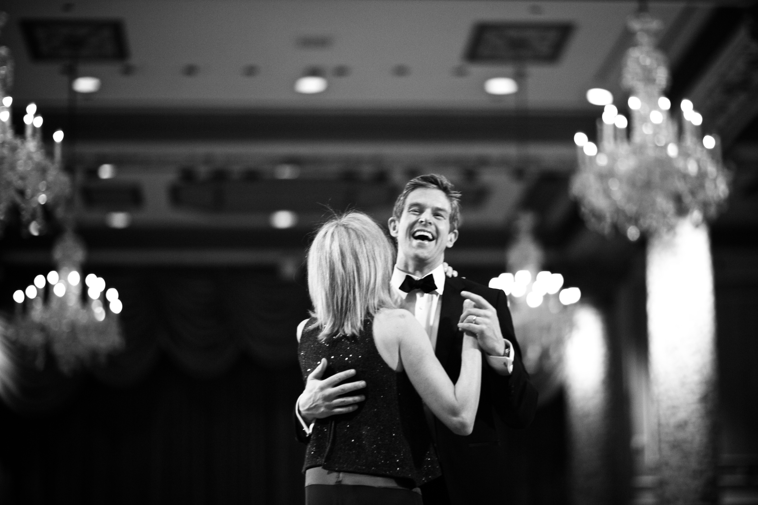 Mother Son Dance at the Drake Hotel.jpg