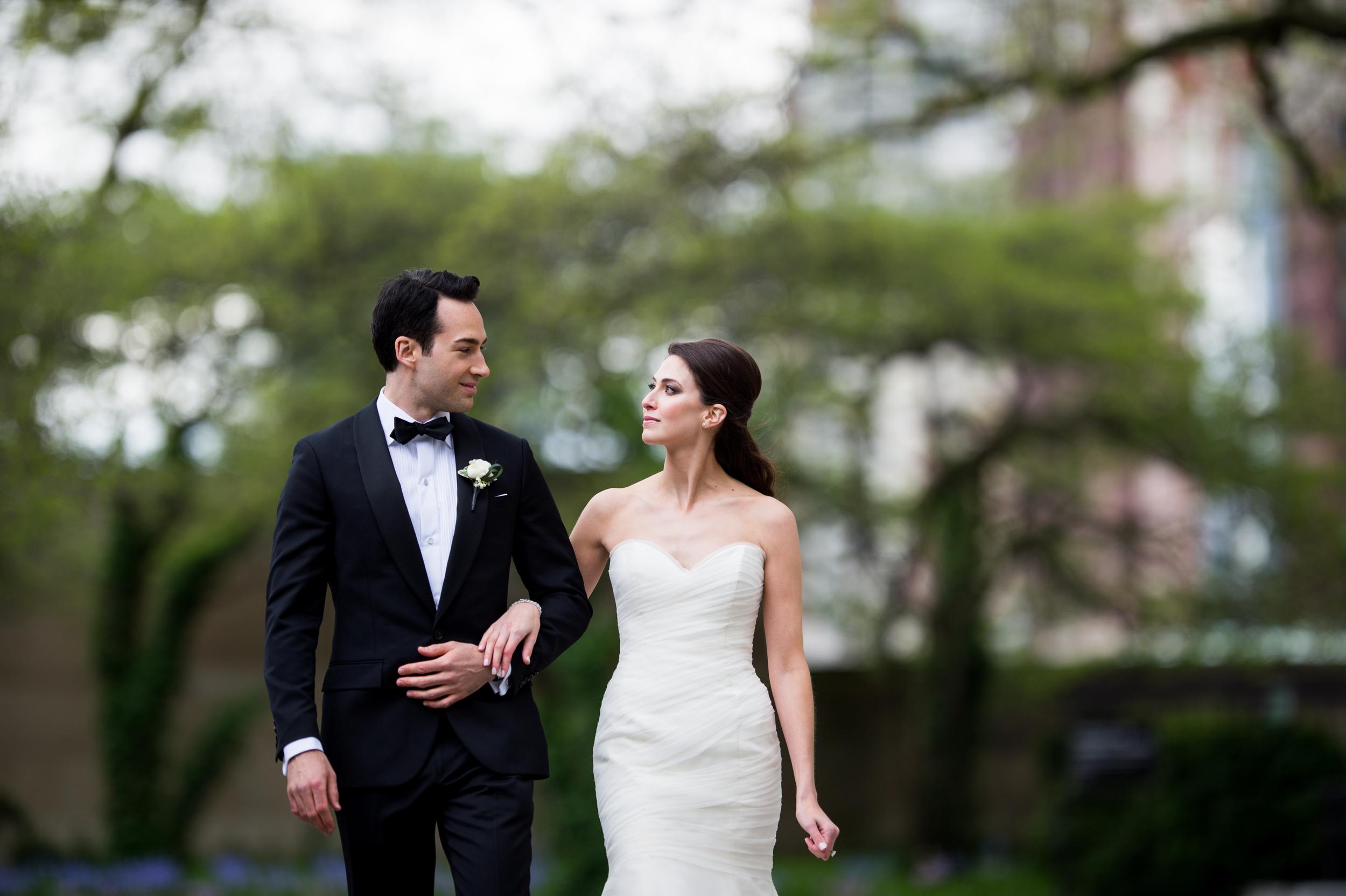 Wedding photography in Chicago.jpg