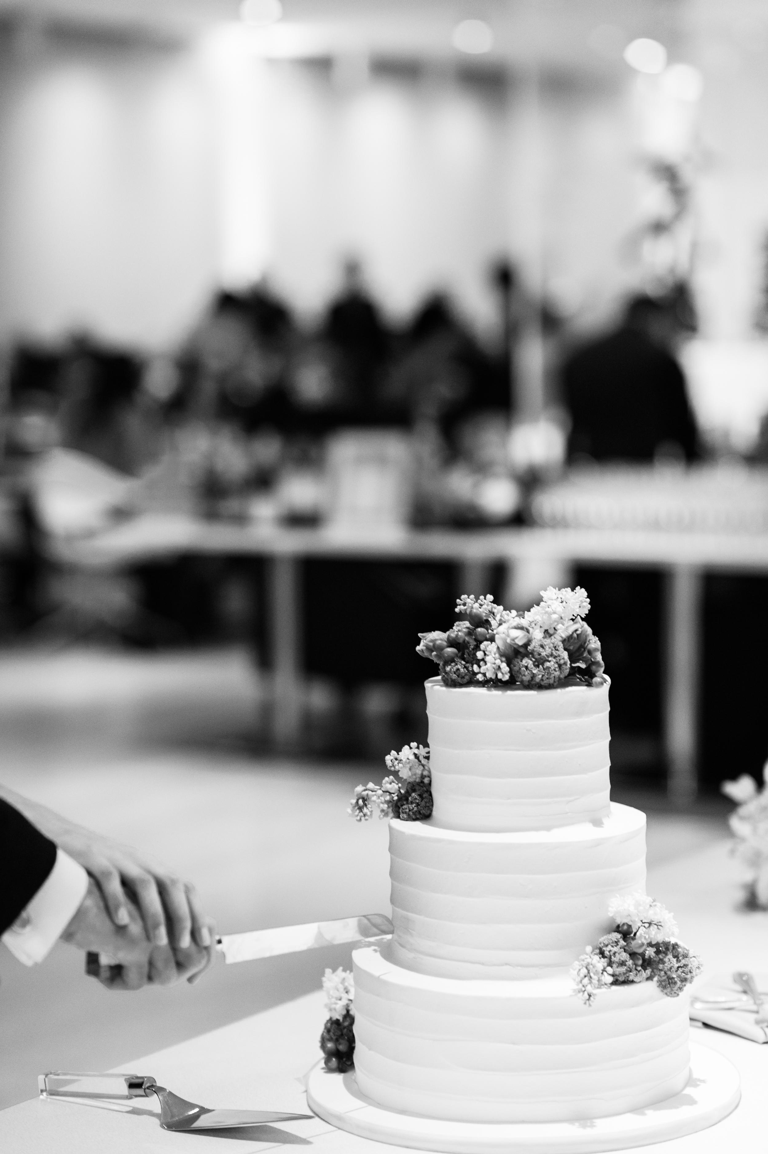 a wedding designed by kehoe designs.jpg