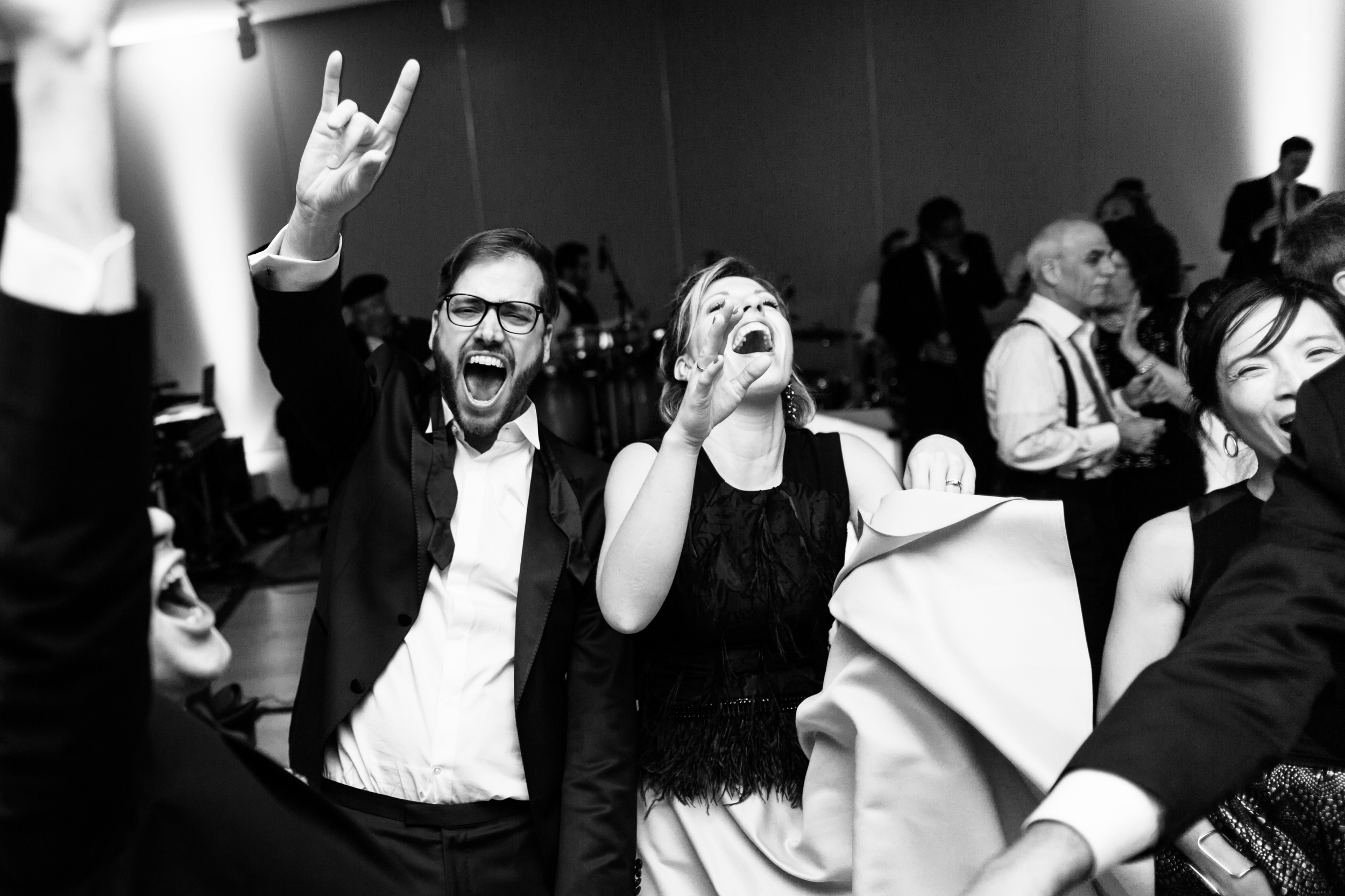 A wedding reception at the art institute of chicago.jpg