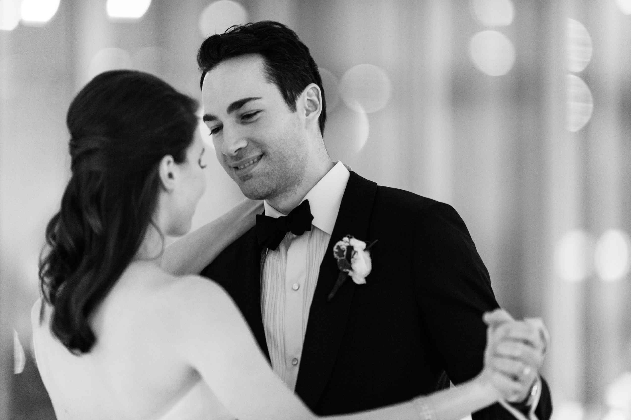 First Dance at the art institute of chicago.jpg