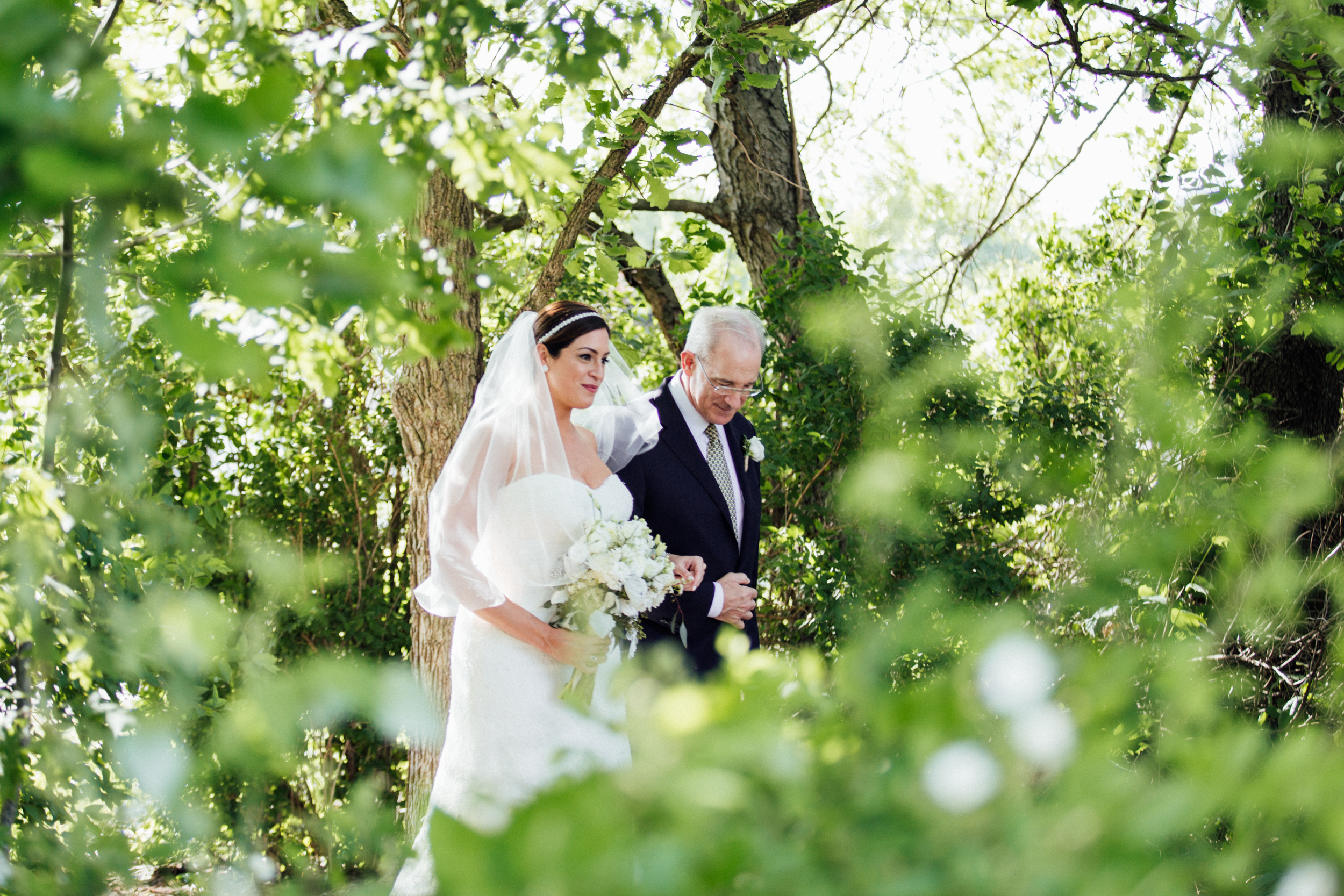 Ceremony at County Line Orchard.jpg