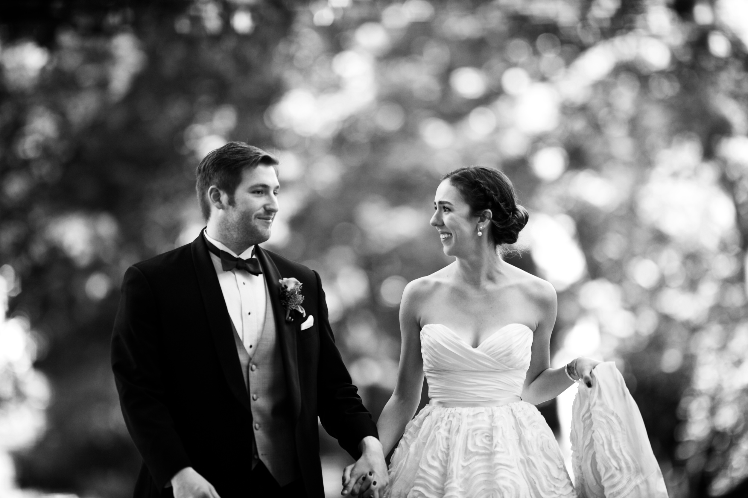 chicago backyard wedding photos.jpg
