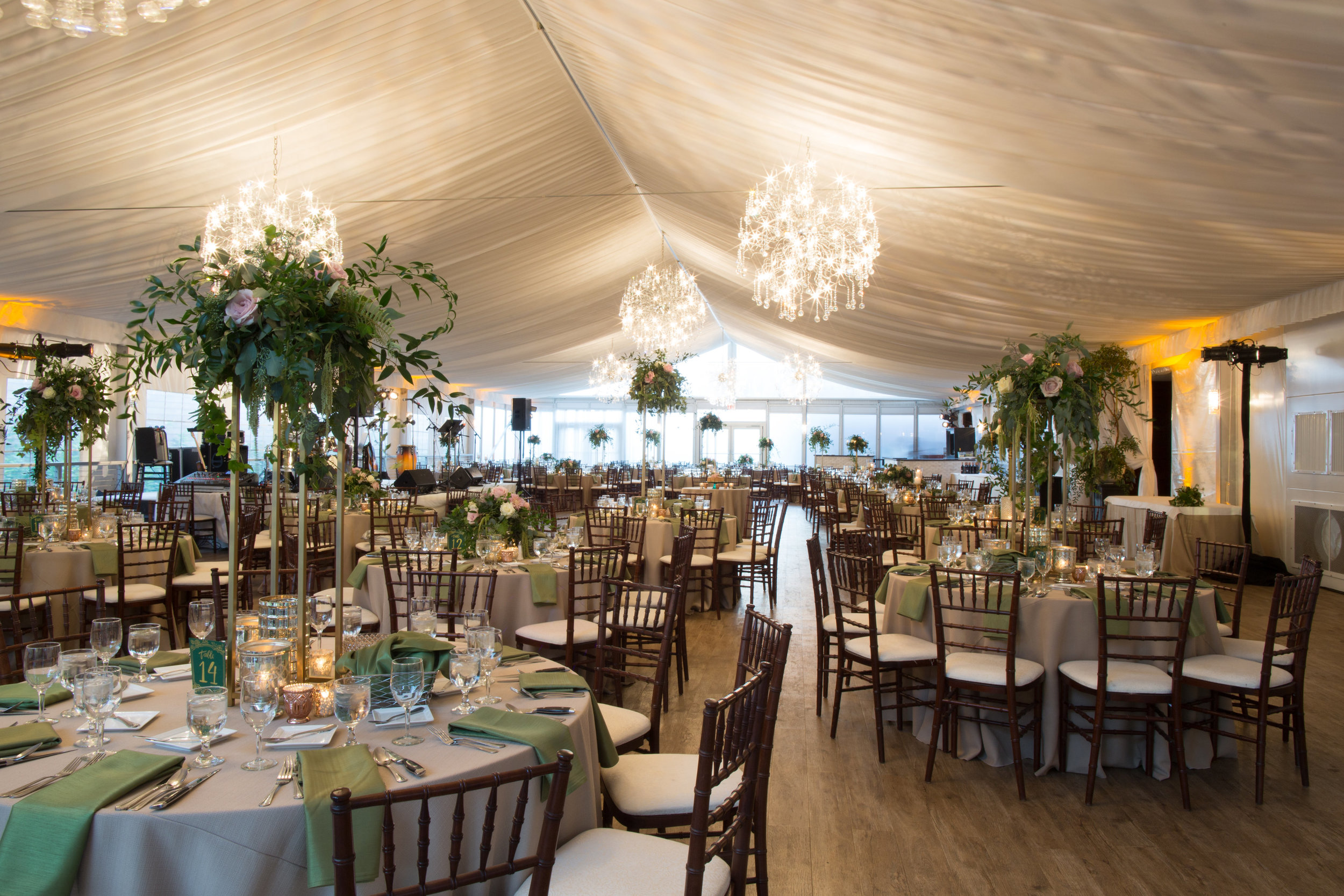wedding designed BCR Events and The Revel Group.jpg
