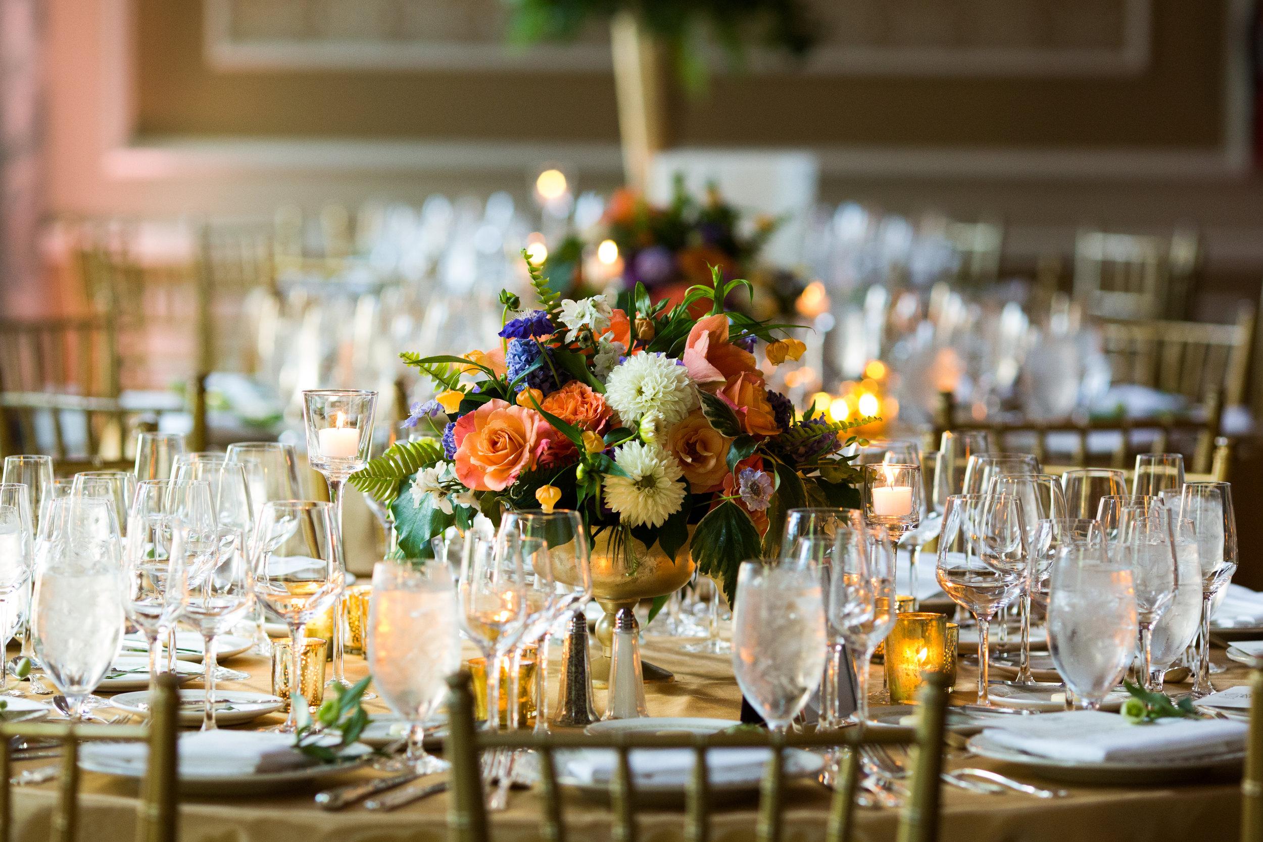 wedding details in chicago