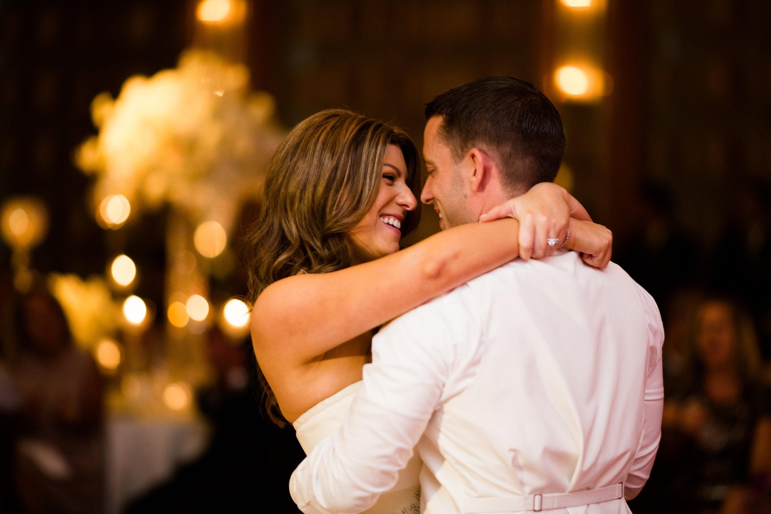 Chicago Wedding photography at the Peninsula