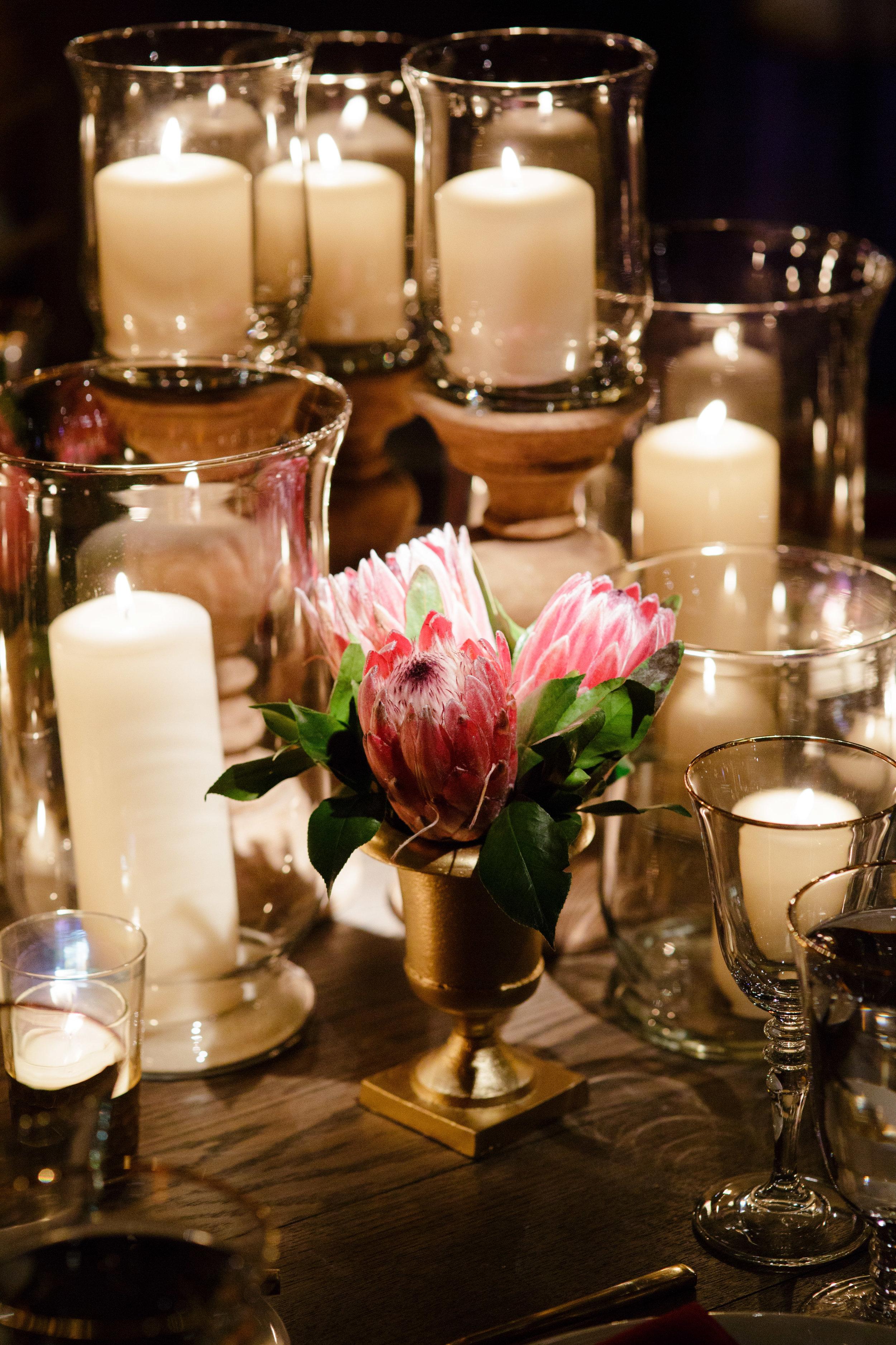 wedding reception chicago