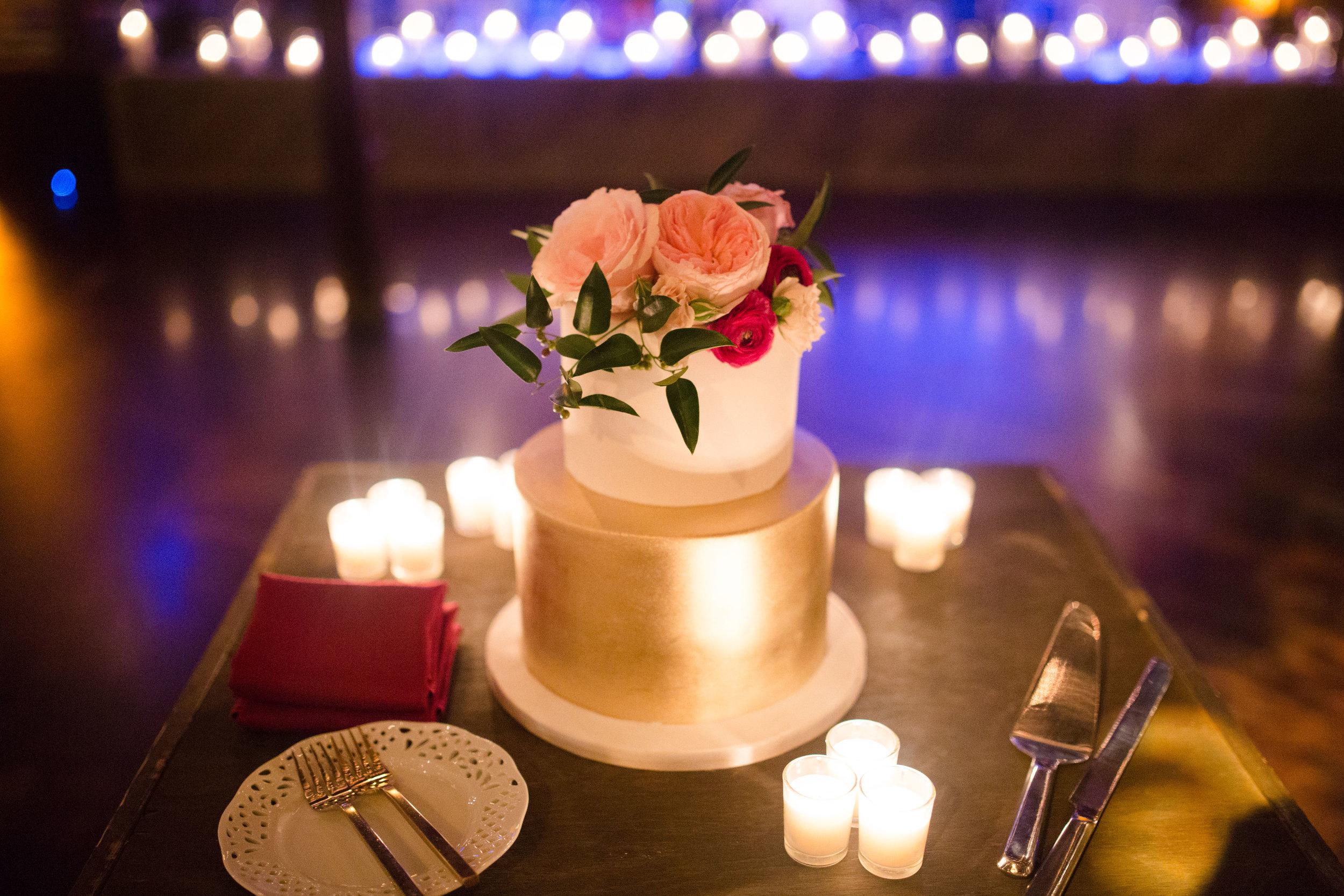 wedding cake morgan manufacturing wedding