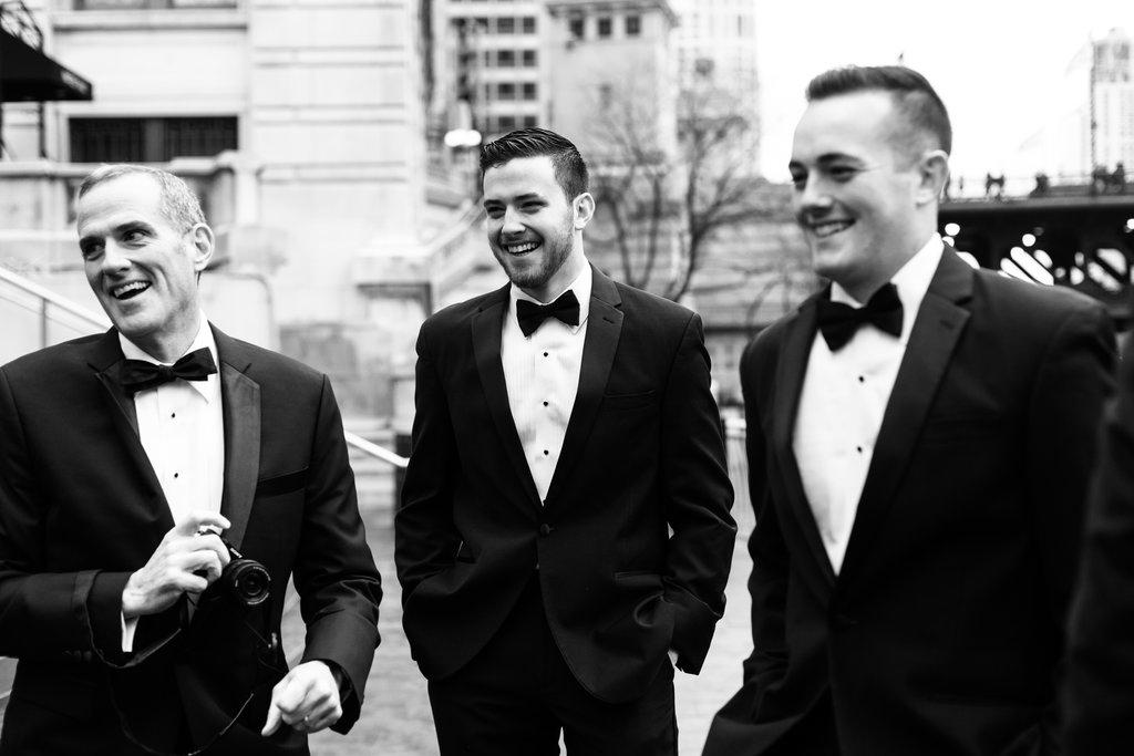 chicago-wedding-morgan-manufacturing-4.jpg