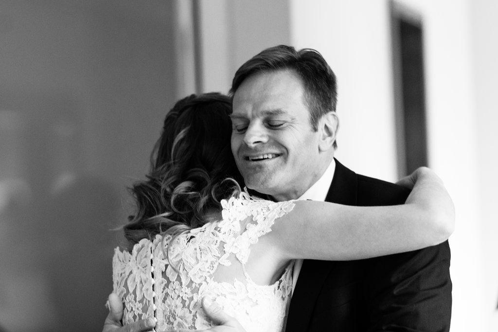 chicago-wedding-morgan-manufacturing-6.jpg