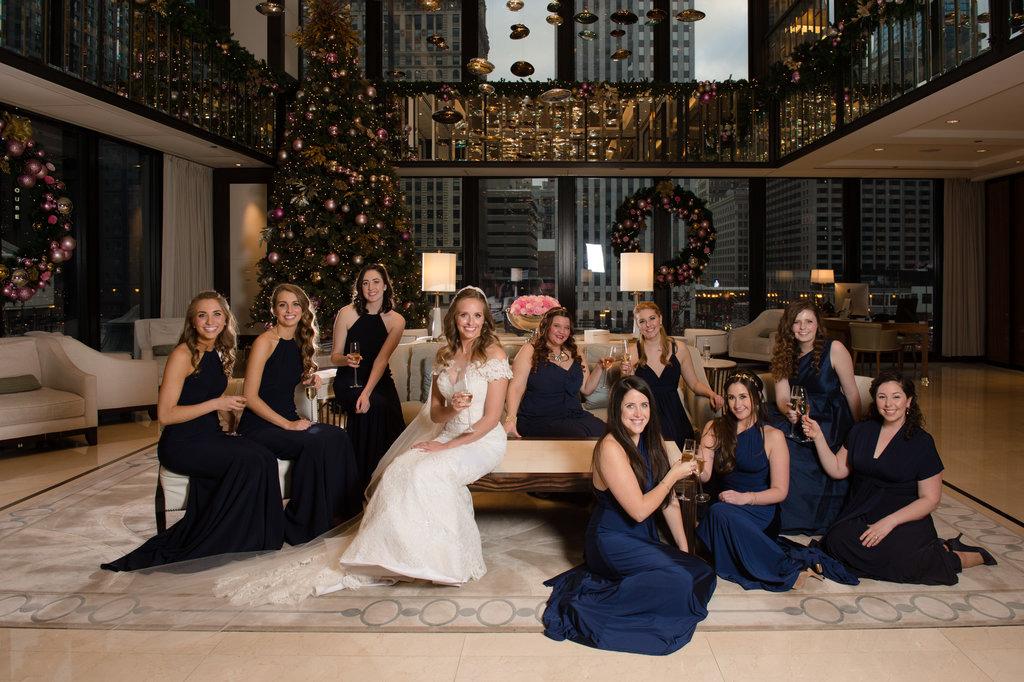 chicago-wedding-morgan-manufacturing-10.jpg