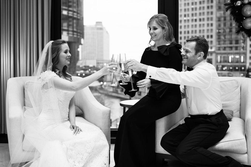 chicago-wedding-morgan-manufacturing-11.jpg