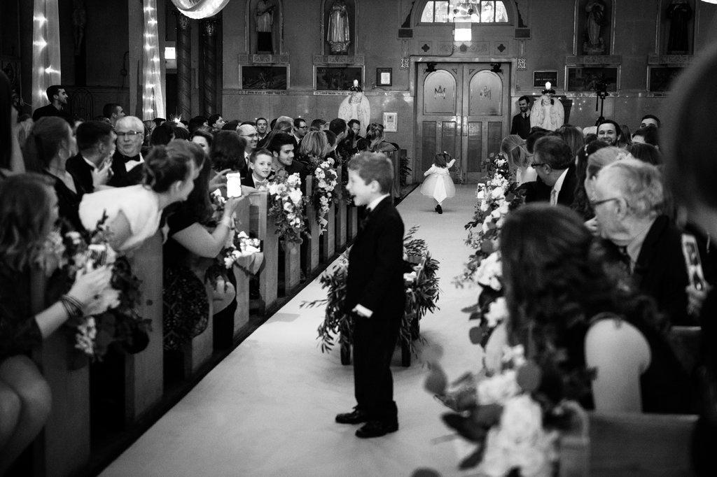chicago-wedding-morgan-manufacturing-23.jpg