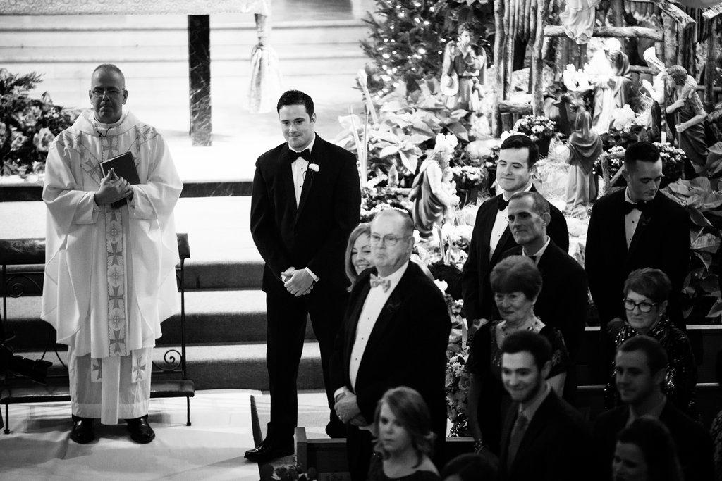 chicago-wedding-morgan-manufacturing-24.jpg