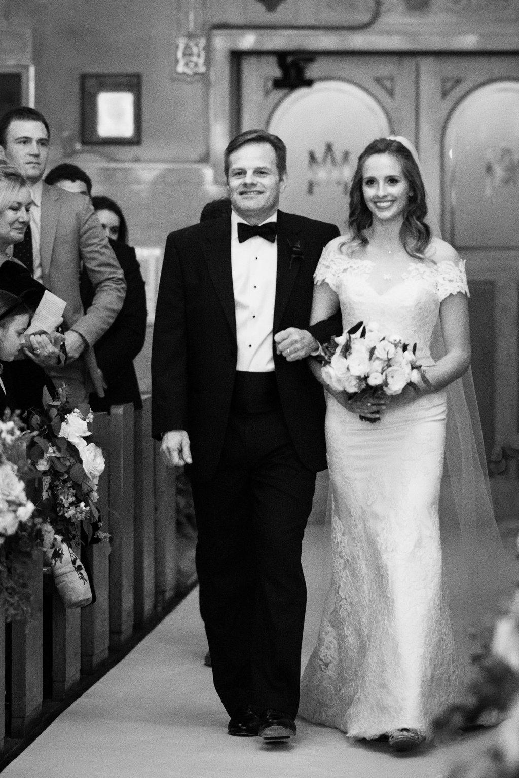chicago-wedding-morgan-manufacturing-25.jpg