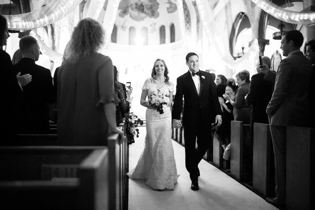 chicago-wedding-morgan-manufacturing-41.jpg