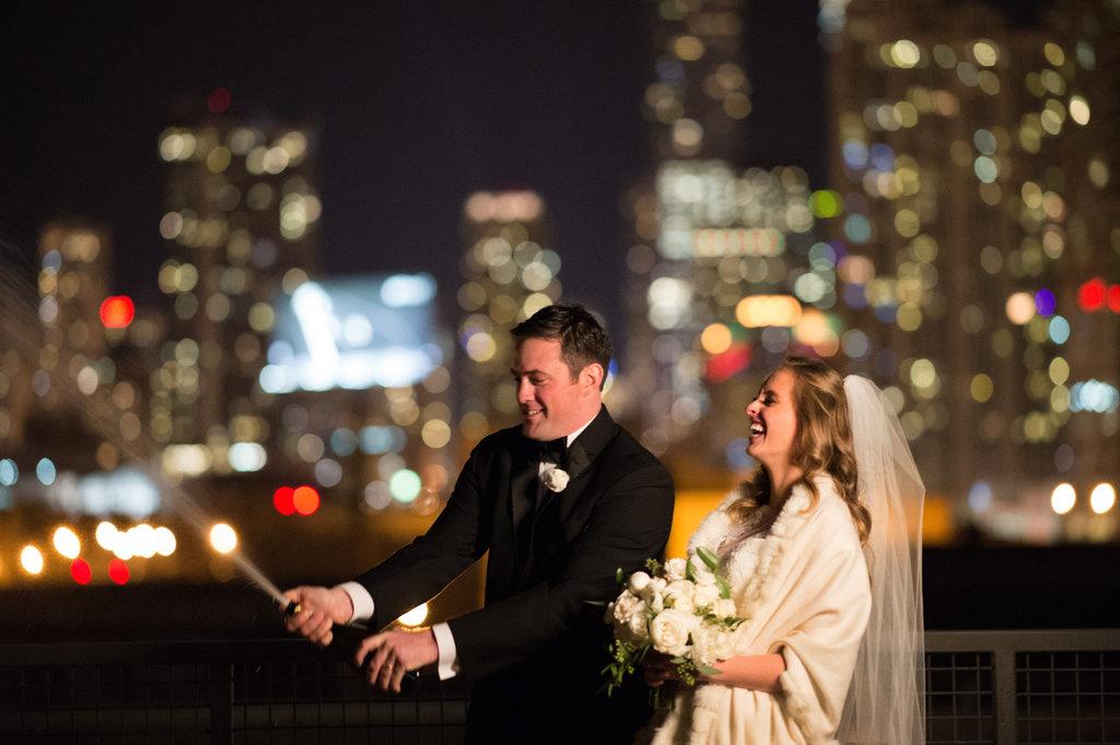 chicago-wedding-morgan-manufacturing-48.jpg