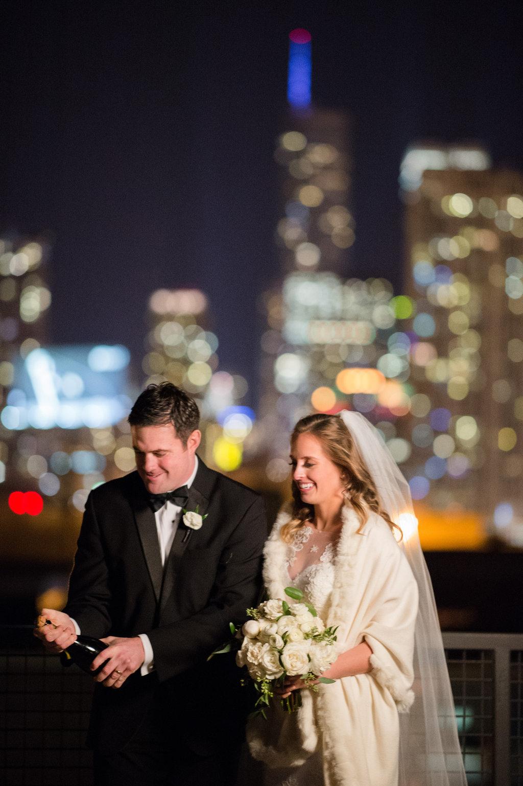 chicago-wedding-morgan-manufacturing-47.jpg