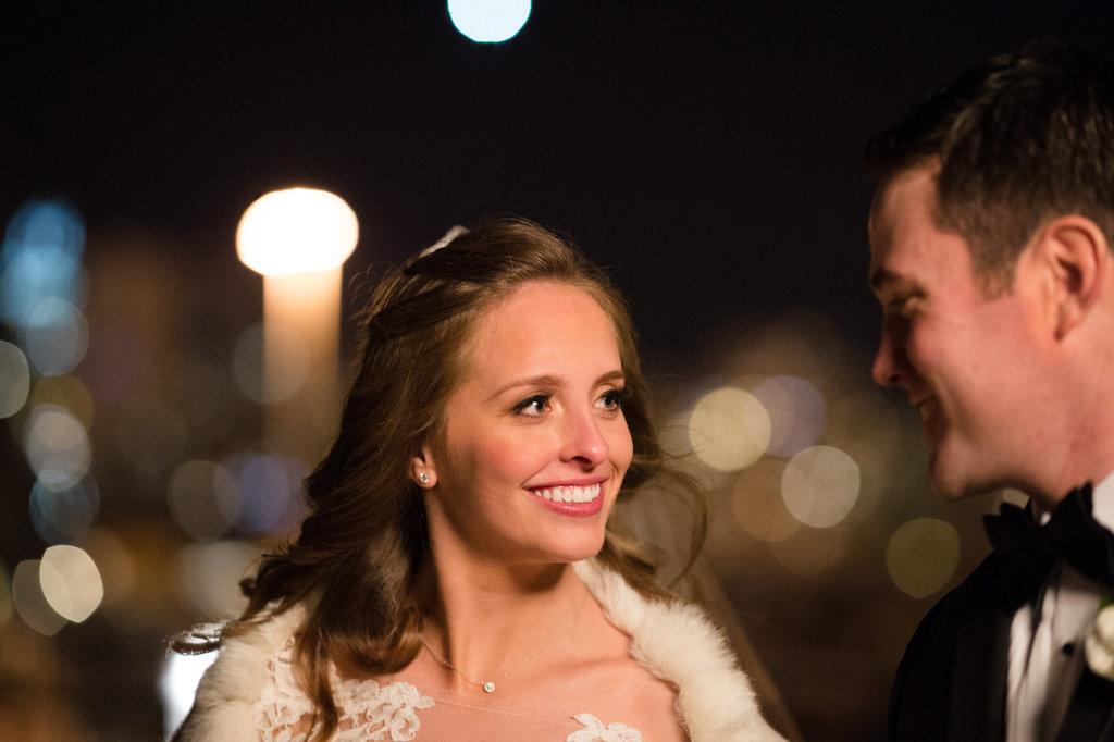 chicago-wedding-morgan-manufacturing-49.jpg