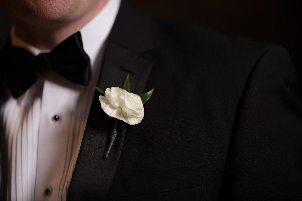 chicago-wedding-morgan-manufacturing-51.jpg